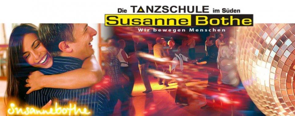 Susanne Bothe Schule