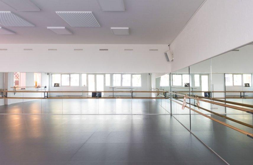 Ballettstudio Durukan