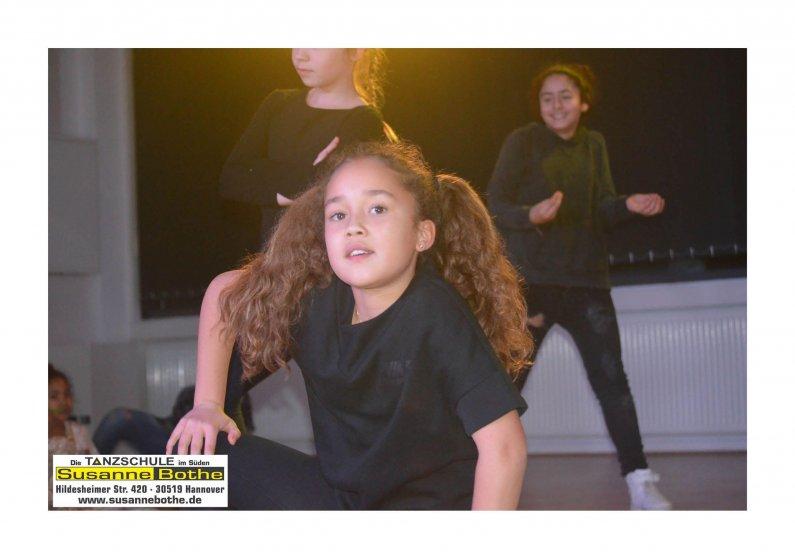 Dance4 Kids Bothe