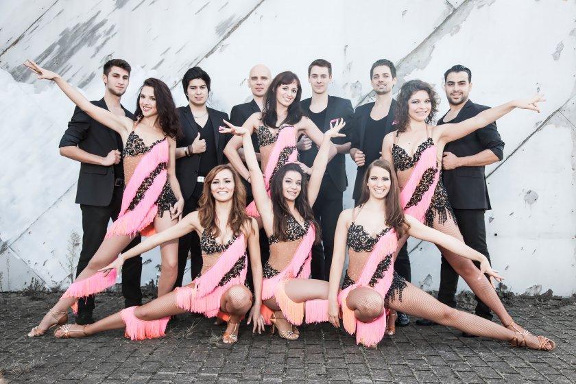 Salsa Del Alma Show18
