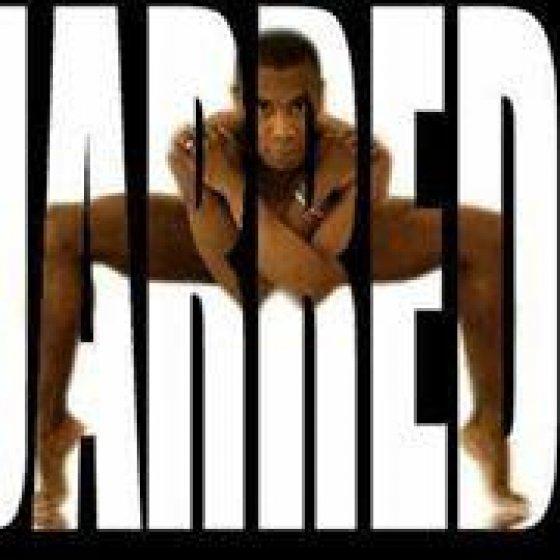 Udance Jarred